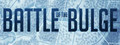 Battle of the Bulge-game