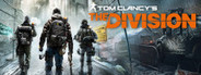 Tom Clancy's The Division (Steam)