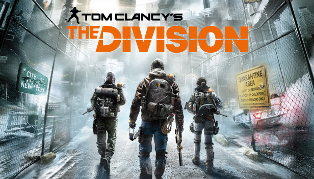 Free Download Games For Pc Fps 2017
