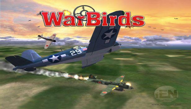World war 2 flying games for mac paragon casino
