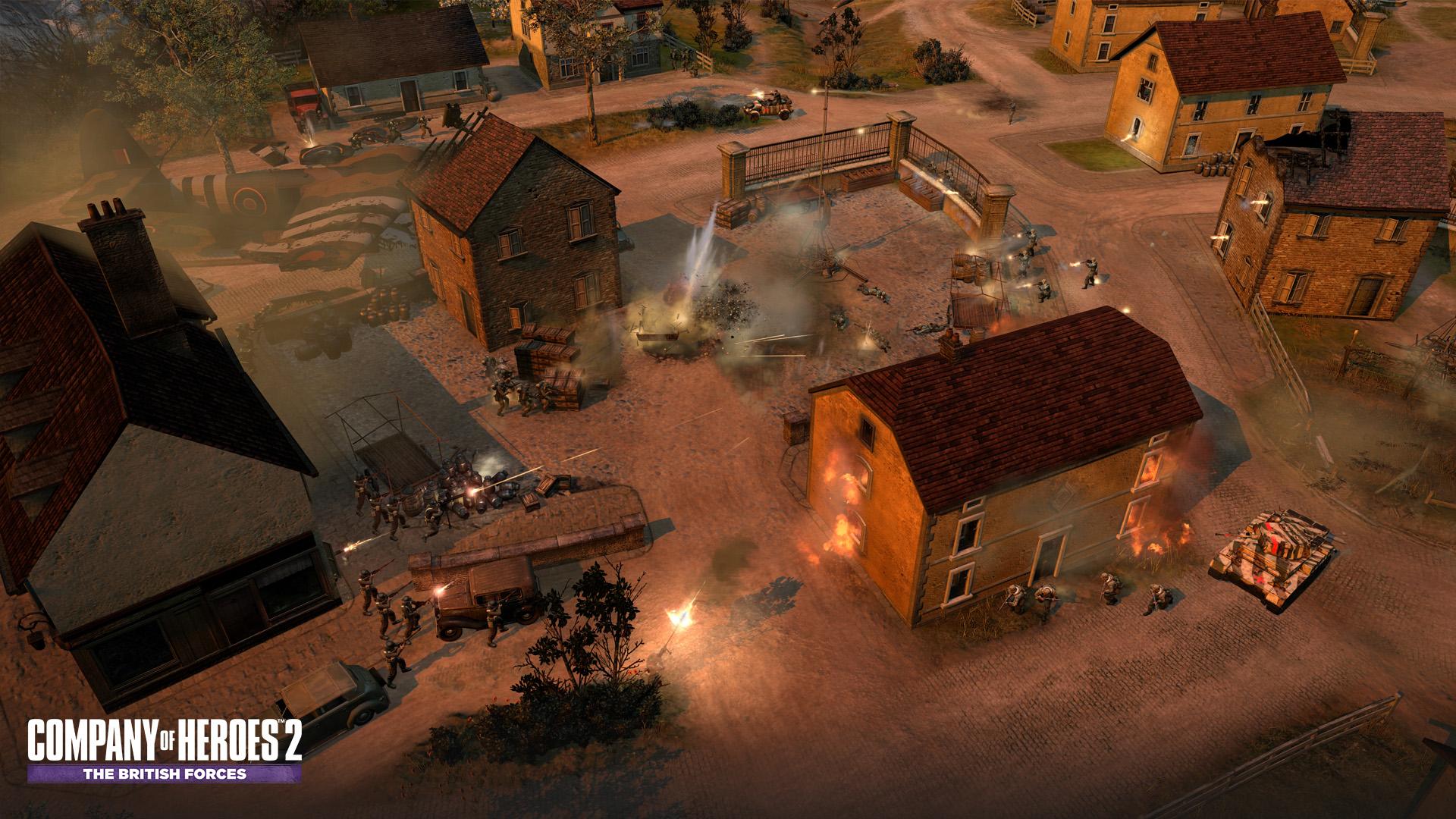 com.steam.365820-screenshot