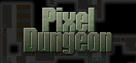 Pixel Dungeon on Steam