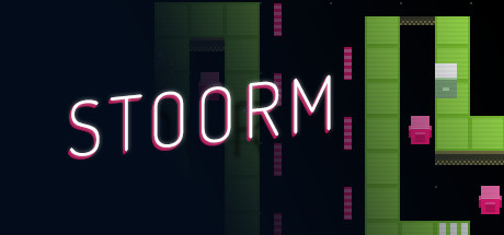 STOORM - Yellow Edition. on Steam