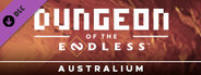 Dungeon of the Endless - Australium Update