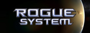Rogue System