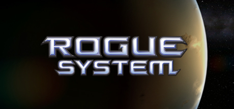 Rogue System on Steam