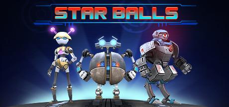 Star Balls on Steam