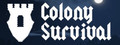 Colony Survival-game