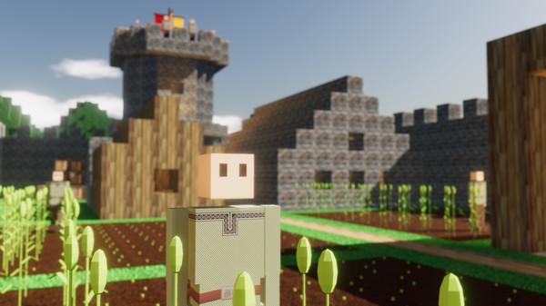 Colony Survival 18
