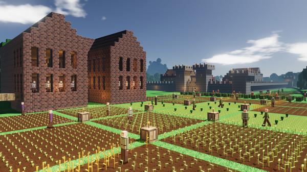 Colony Survival 14