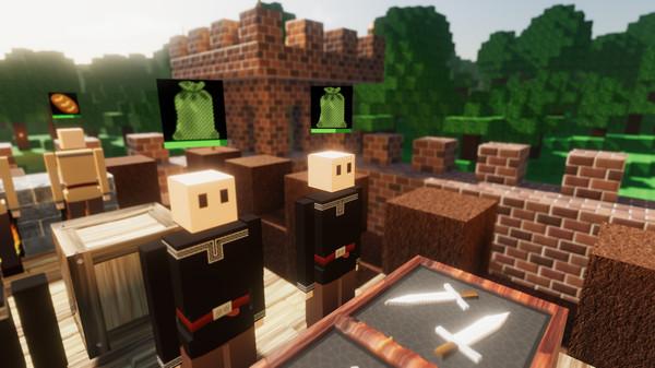 Colony Survival 3