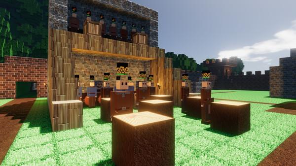 Colony Survival 9