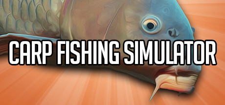 Carp Fishing Simulator on Steam