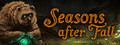 Seasons after Fall-game