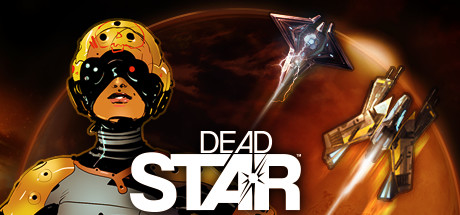Dead Star on Steam
