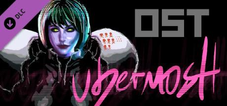 UBERMOSH: Original Soundtrack on Steam