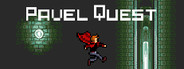 Pavel Quest