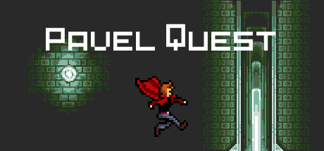 Pavel Quest on Steam
