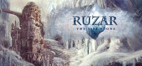 Ruzar - The Life Stone on Steam