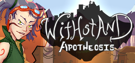 Withstand: Apotheosis on Steam