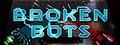 Broken Bots-game