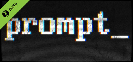 Prompt Demo on Steam
