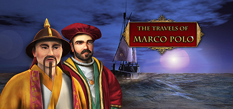 The Travels of Marco Polo on Steam