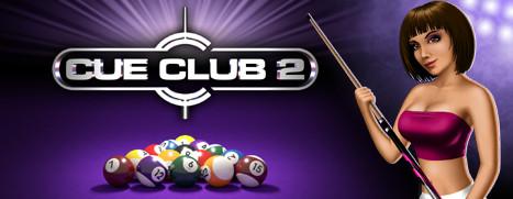 Cue Club 2