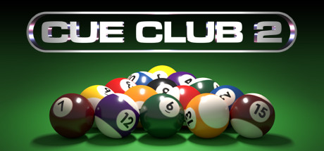 Cue Club 2 on Steam