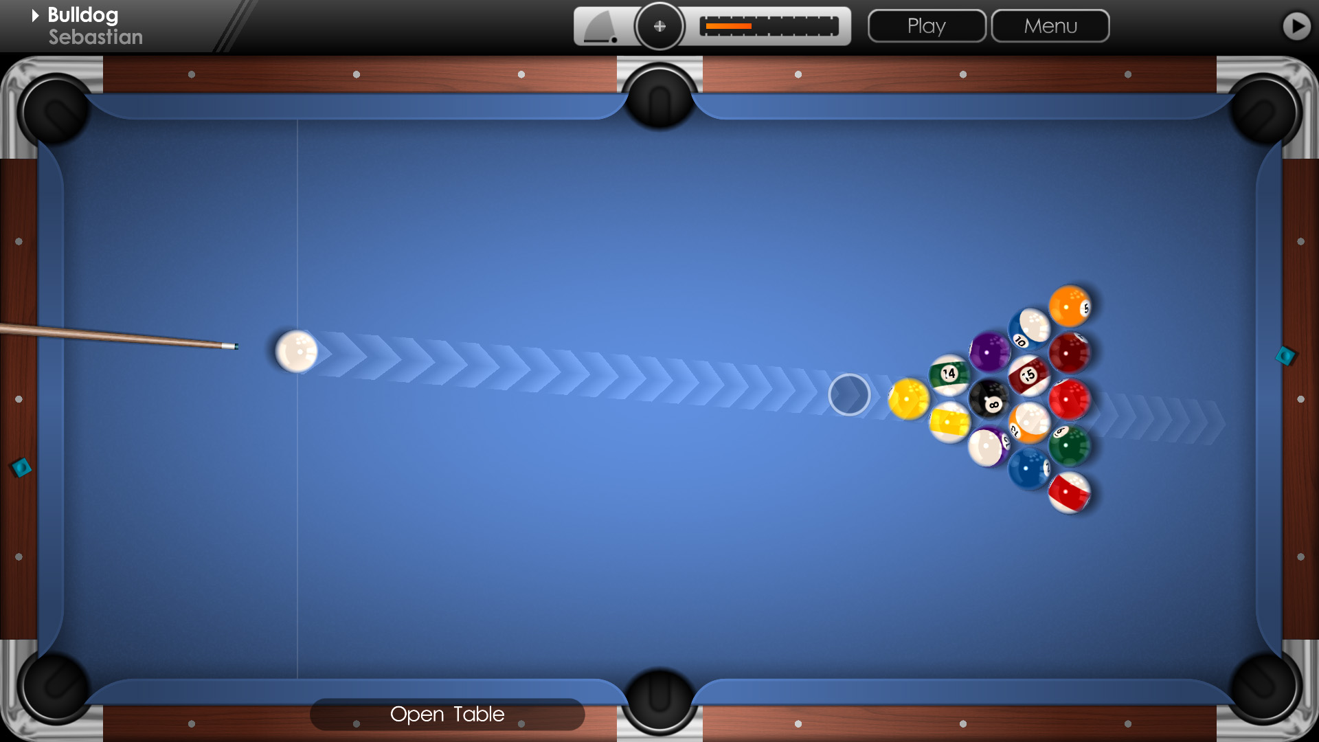 Download Cue Club 2 Pool Snooker Full Pc Game