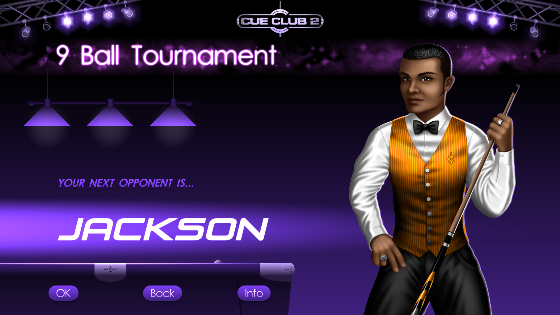 Cue club 2 pc torrent download