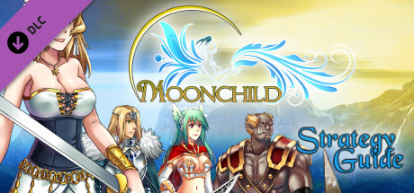 Moonchild - Official Guide on Steam