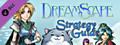 Dreamscape - Official Guide-dlc