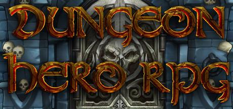 Dungeon Hero on Steam