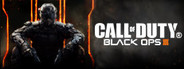 Call of Duty: Black Ops III - Zombies (Steam)