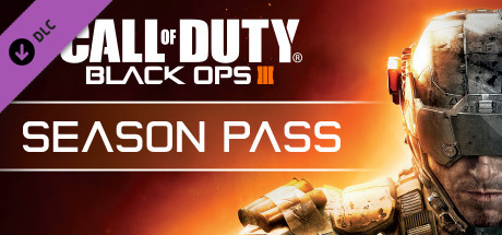 Call of Duty: Black Ops III - Season Pass on Steam