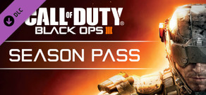 Call of Duty®: Black Ops III - Season Pass