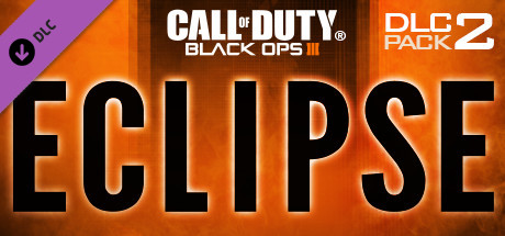 Call of Duty: Black Ops III - Eclipse DLC Pack on Steam