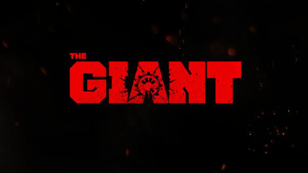 скриншот Call of Duty: Black Ops III - The Giant 0