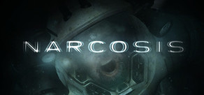 Narcosis cover art