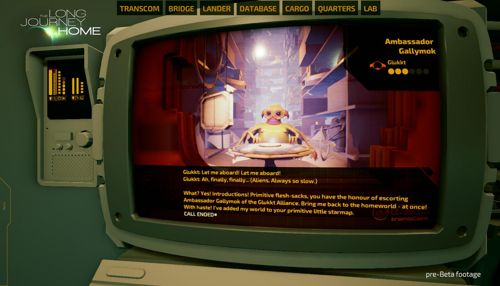 com.steam.366910-screenshot
