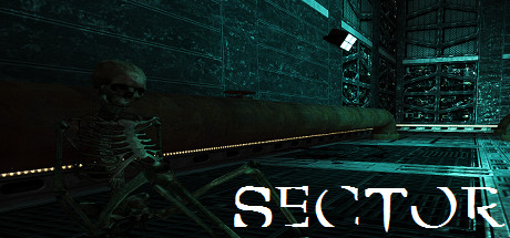 SECTOR on Steam