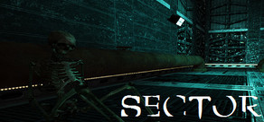 SECTOR cover art