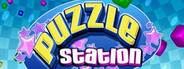 Puzzle Station 15th Anniversary Retro Release