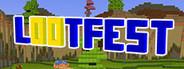 Lootfest