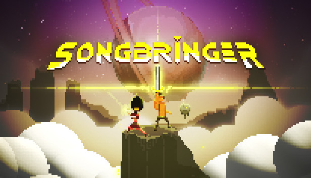 Image result for songbringer