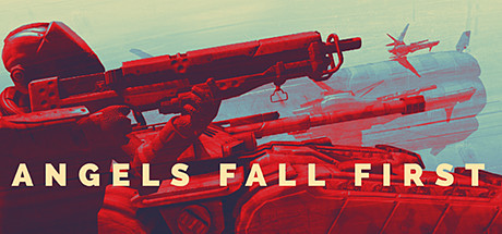 Angels Fall First (v0.9.670) Free Download