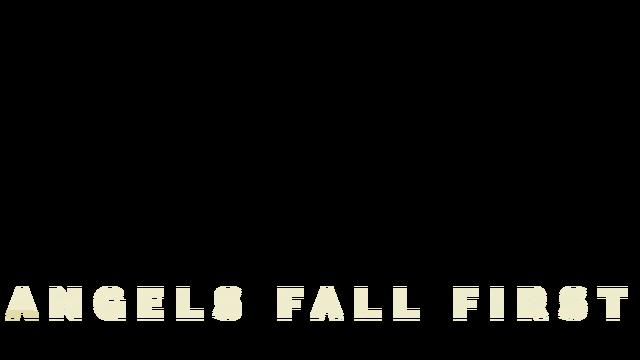 Angels Fall First - Steam Backlog