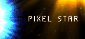 Pixel Star cover art