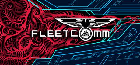 FleetCOMM on Steam
